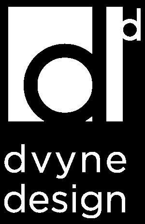 Dvyne Architects Sydney