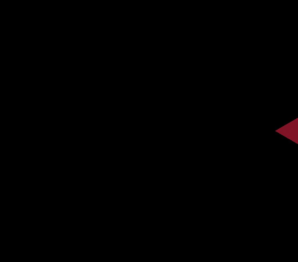 Square Triangle Right