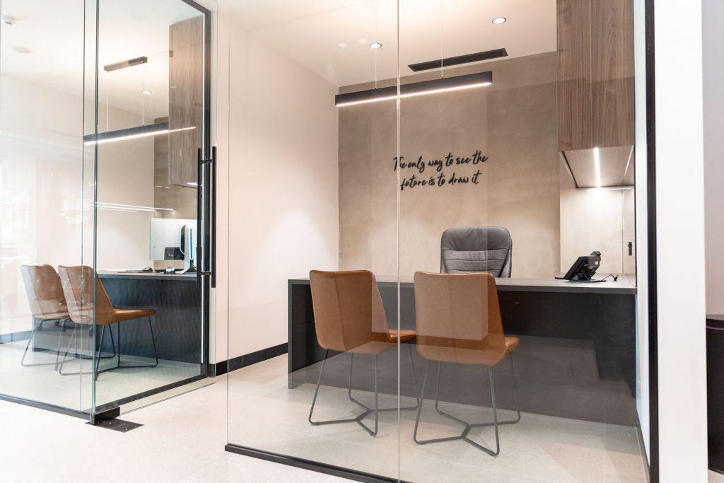Building Designers Sydney